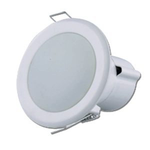 LED ECO DOWN LIGHT