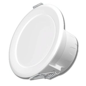 LED PLATINUM DOWN LIGHT