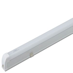 LED T8 STRIP LIGHT