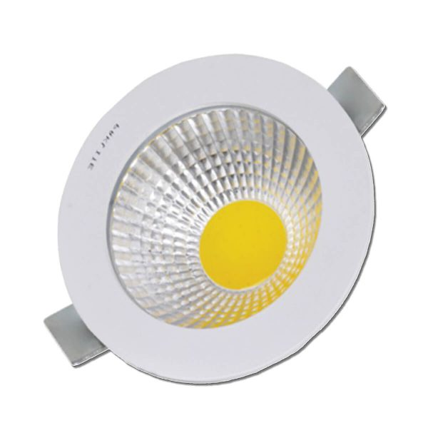 PakLite COB DOWN LIGHT